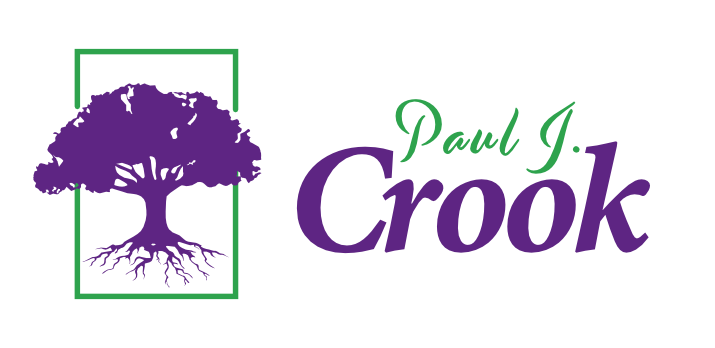 Crook Consults